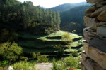 portugal: