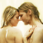 Lisbon: Tantra Course- The Art of the Sacred Love