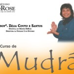 Lisbon: Course on Mudrá – The Gesture Language of Yoga
