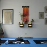 Lisbon: Course on Meditation in the Association of Integral Yoga