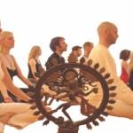 Lisbon: Free lectures in Natha – Academia de Yoga