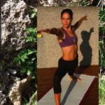 Menorca: Intensive Course on Ashtanga Viniyasa Yoga with Lea Perfetti and Tarik van Prehn