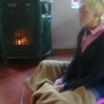Portugal: Mindfulness & Advaita Retreat