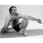 Porto: Iyengar Yoga Intensive with Christian Pisano – Consecration of the Body and Rituals of Plenitude