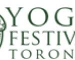 Canada: Yoga Festival Toronto 2009