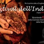 Italy: 6th Festival of India