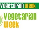 World Vegetarian Week (WVW)
