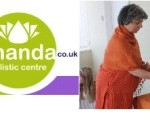 UK: Opening of the Yoga Ananda Holistic Centre in Reigate – Surrey