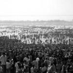 India: Kumbha Mela – The Largest Pilgrimage in the World