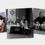 UK: Upcoming Concerts, Voice Circles and Yoga Retreat by Narayani