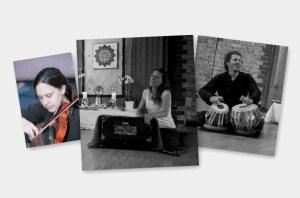 UK: Upcoming Concerts, Voice Circles and Yoga Retreat by Narayani