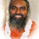 UK: Spiritual Discourse With The Blissful Swami Atmachaitanya at Ananda Holistic Centre