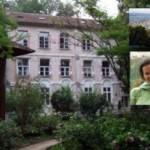 France: Open Dharma Deep Rest Retreat with Jaya Ashmore and Gemma Polo