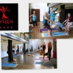 Portugal – UK – Ireland – Spain: Yoga Holidays, Classes And Workshops With Rachel Lovegrove
