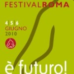 Italy: Yogafestival Rome