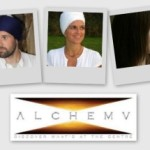 UK: Women's Workshop, Invincible Man Workshop, Sacred Merging and Devotional Singing at the Alchemy Centre in London