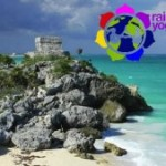 Mexico: Rainbow Family Yoga 200 Hr Teacher Training and Family Yoga Vacation Retreats in Tulum