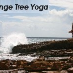 Portugal: Autumn Yoga & Ayurvedic Retreat with Rachel Lovegrove in the Algarve
