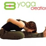 UK: Introduction to Hatha Yoga with Sarah Burgess at Yoga Creation