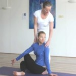 UK: 5 Elements of Flow Yoga Workshop with Dhanashri