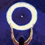 UK: Kriya Preparation, Festival Of Light And Anniversary of Paramahamsa Yogananda's Birthday