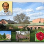 "Germany: Weekend Seminar ""Yoga and the Bhagavad Gítá"" With Dr. Shrikrishna"