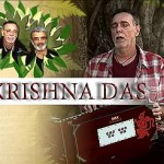 "USA: Krishna Das & Shri Dharma Mittra – ""A Retreat of a Lifetime and Evening Kírtans"" in Monroe, New York"