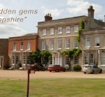 UK: Yoga and Vedánta Retreat With James Swartz And Fiona Agombar in Wickham, Hampshire