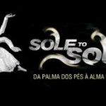 Portugal: SOLE TO SOUL – Kathak Indian Classical Dance with Lajja Sambhavnath in Teatro da Trindade