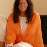 "Spain: ""The Heart Of Yoga"" with Rev Padma Priya in Almeria"