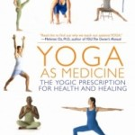 European Tour: Yoga as Medicine by Dr. Timothy McCall, Medical Editor of Yoga Journal