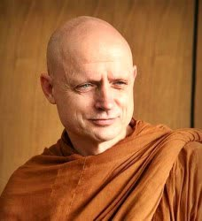 Portugal: Visit of AJAHN JAYASARO includes two Dhamma Lectures at the Sumedharama Monastery (Ericeira) in the Thai Forest Tradition of  Theravada Buddhism
