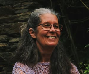 Portugal: 'Are You Living Up to Your Deepest Understanding?' Webinar with Cynthia Bampton