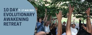 Portugal: 10 Day Evolutionary Awakening Retreat – Awakened Life Project