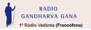Radio Gandharva Ganawww.gandharvagana.com
