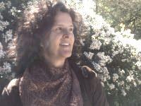 Teresa Gonçalves Leite