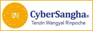 CyberSangha por Tenzin Wangyal Rinpoche
