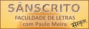 Cursos de Sânscrito - Faculdade de Letras de Lisboa
