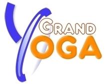 Grand Yoga