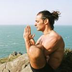 Brasil: Formação em Yoga – Maio e Julho de 2009