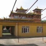 Índia – Conferência: Traduzindo as Palavras de Buda