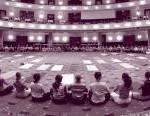 Alemanha: 5ª Conferência de Yoga – Criar Comunidade