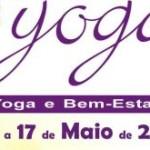 """S. Maria da Feira: Jornadas de """"Yoga e Bem-Estar"""" e Yoga do Riso nas Oficinas de Yoga"""