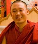 Portugal – Lisboa – Porto – Algarve:  Ensinamentos budistas  por Khenpo Tséten