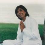 Portugal: Curso de Formação de Professores em Rája Yoga por Nalanie Chellaram