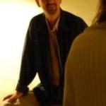 Porto e Gaia: Retiro Budista e Mini-curso com Ricardo Sasaki