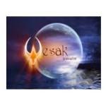 Portugal: WESAK FESTIVAL 2009 – Projecto de Paz e de Unificação