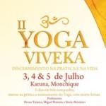 Serra de Monchique: Retiro Yoga Viveka II em Karuna
