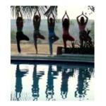 Estoril: Workshop Intensivo de Yoga, Emoções e mais além…
