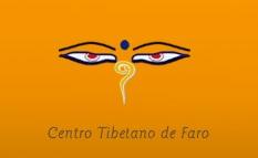 Espaço Himalaias - Centro Tibetano de Faro